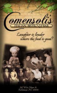 comensolis-italian-bistro-bar-kalamazoo